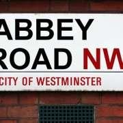 Abbey-ss