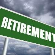 Retirement-ss