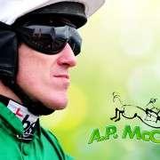 apmccoy-wallpaper