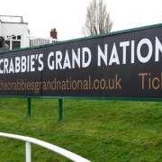 Crabbie's Grand National