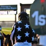 first-horse-jockey-pe
