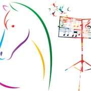 horse-songs