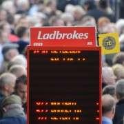 ladbrokes-racing