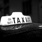 mccain-taxi