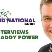mr-paddy-power
