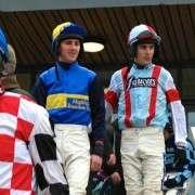 Racing Silks